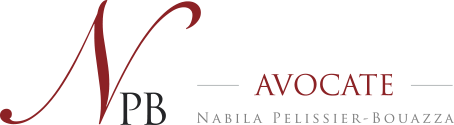 NPB Avocate | Avocat Saint-Étienne : Droit de la Famille